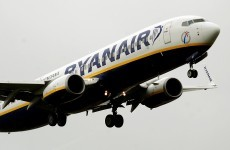 Ryanair profits up as it offers 'unprecedented remedies' for Aer Lingus bid