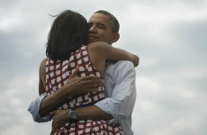 Barack Obama re-elected as US President: as it happened