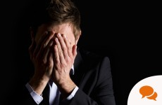 Bullied: Your stories of bullying in the workplace