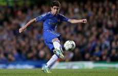 Champions League wrap: Goal-fest in Munich as United, Chelsea eventually win out
