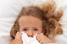 The impact of bed-wetting on Irish mothers
