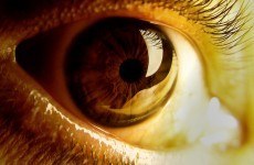 Bright Eyes week: Parents urged to get children's eyes tested