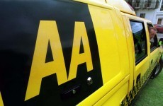 40 jobs to be created by AA Ireland