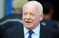Premier League clubs meet, fail to agree on financial fair play rules