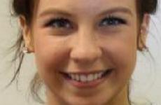 Australian police renew appeal for missing second-generation Irish woman
