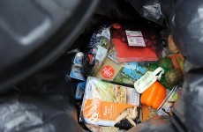 Want to cut food waste? Check the dates, says safefood