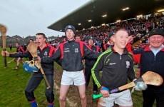 Talking Points: 2012 GAA Club Championships