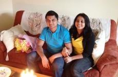 HSE announces details of Savita Halappanavar investigation