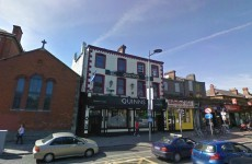GAA fans lose an institution as Quinns of Drumcondra shuts its doors