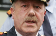 Up to 1,200 Gardaí now eligible to retire – Garda Commissioner