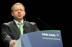Amid Savita death concerns, Minister bids to attract Indian students to Ireland