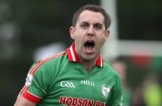 Battle of the Rossies as Brigid's meet Ballaghaderreen in Connacht final