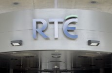 RTÉ reiterates apology to Seán Gallagher, will publish report document