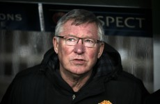 Ferguson: QPR should be higher… than bottom