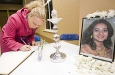 """Hospital group to """"cooperate fully"""" with HIQA Savita investigation"""