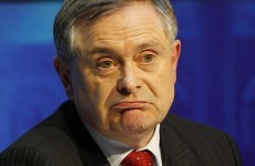 Howlin says public jobs, low-level pay rates remain off the table