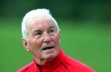 Former Chelsea and Manchester United manager Sexton passes away