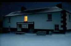 UPDATE: Back in Ireland for first Christmas in 30 years…. what's it like?
