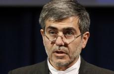 Iran: Uranium enrichment to be speeded up