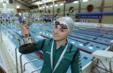 Talent pool: Sycerika McMahon takes 5 titles at national championships