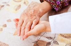 Readers' panel: Full-time carer