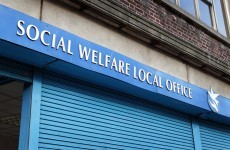 Budget 2013: Breakdown of changes to social welfare payments