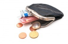 Counting the pennies: where your tax money will go in 2013