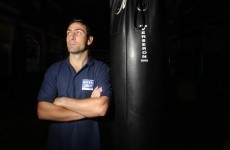Fair play to Flintoff but it was more like white-collar boxing – Ken Egan