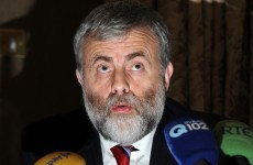SIPTU president urges Taoiseach to introduce pensions tax sooner