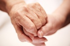 Poll: Should the reduction in the respite care grant be reversed?