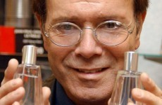 You smell! The weird world of celebrity perfumes
