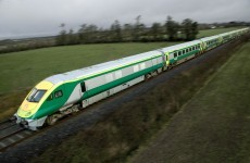 Rail timetable changes 'will make rural lines unviable'