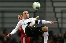 Club World Cup: Corinthians through to final, awaiting Chelsea