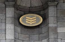 Bank of Ireland raises €250 million in sale of subordinated debt