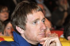 Cycling: Wiggins could target Tour defence after all