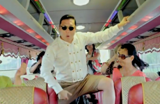 How much money will PSY make from 'Gangnam Style'?