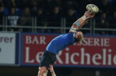 Malcolm O'Kelly backs Leinster to ride the storm and hit their targets