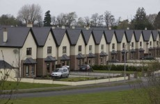 Wicklow Co Co must find the money to pay property tax on council houses