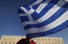 Greece to receive full EU-IMF bailout funds by Wednesday after long delay