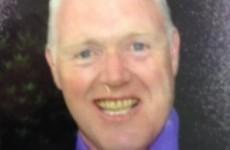 Two more arrests in Dublin over David Black death