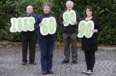 One in every six calls to Samaritans were recession-related