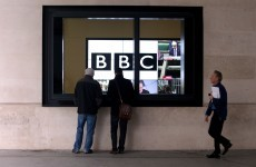Official report finds 'critical lack of leadership' in BBC over Savile
