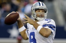 The Redzone: Who will be left standing in the NFC East