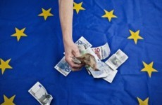 Fiscal Compact will enter into force on 1 January 2013