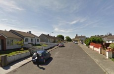 Woman (50) dies after being rescued by son from blaze
