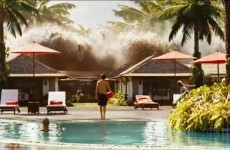 VIDEO: Your weekend movies – natural disasters and grumpy grandparents