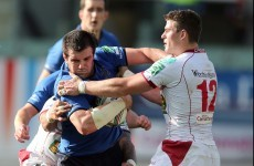 Leinster risk losing 4 in a row as they rest big names for Connacht clash