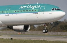 Aer Lingus cancels 14 flights over cabin crew dispute