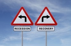 Poll: Do you think Ireland's economy is over the worst?