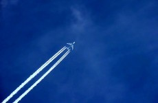 Airlines confident for strong 2011, but not as confident as they used to be